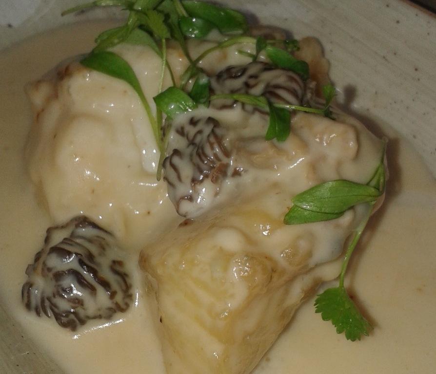 Rambla food 2